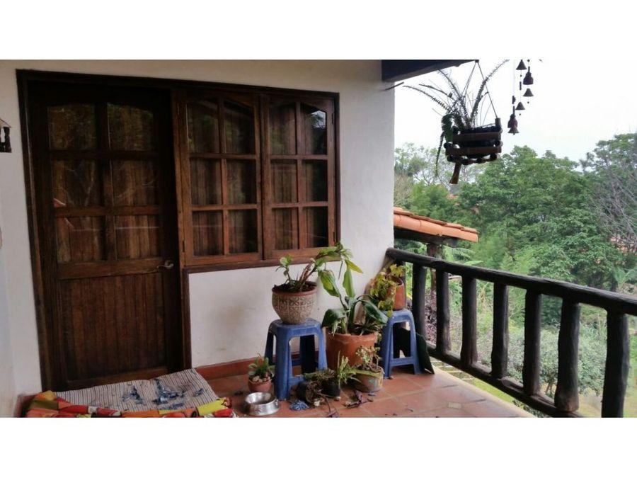 venta casa campestre dapa yumbo