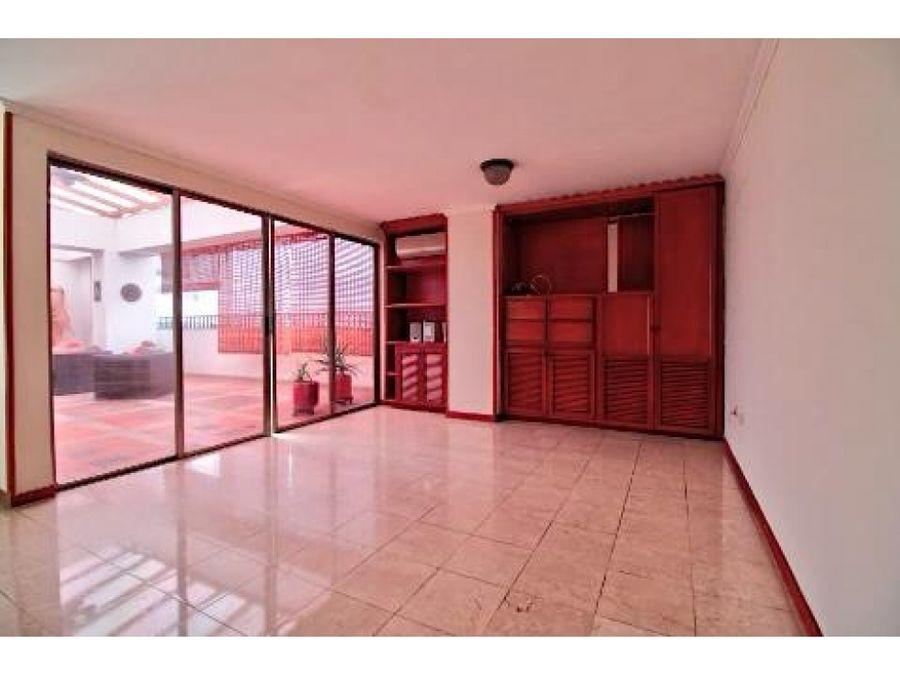 venta apartamento duplex chipichape cali