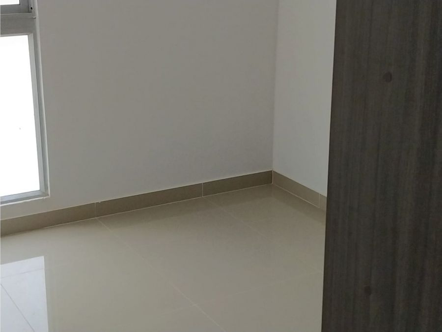 venta apartamento multifamiliar melendez cali