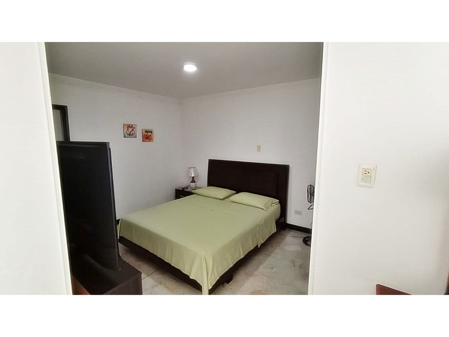 venta apartamento camino real cali