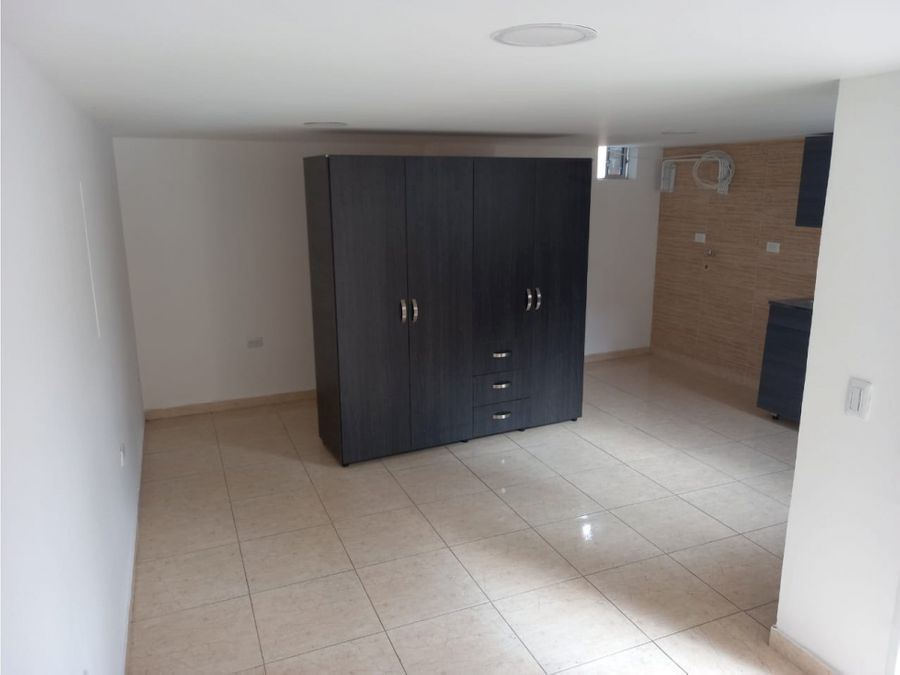 vendo apartamento duplex miraflores cali