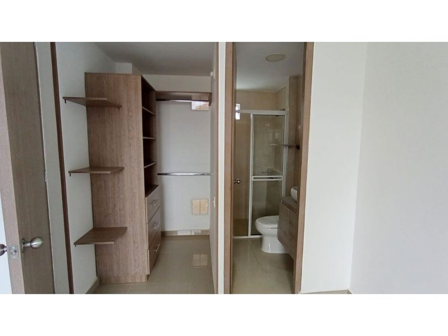 venta apartamento pangola jamundi