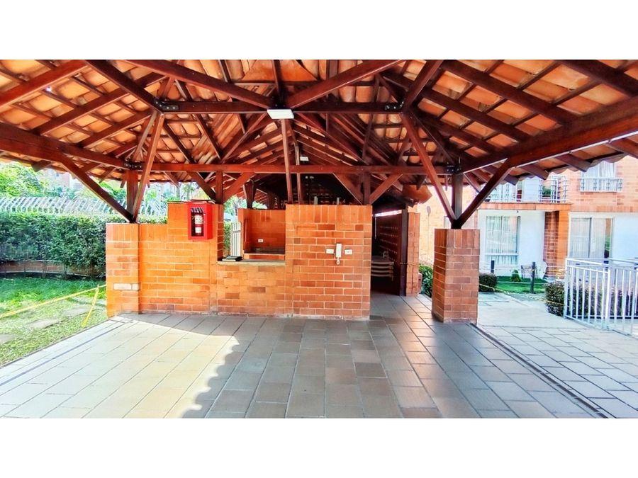 venta casa en la hacienda