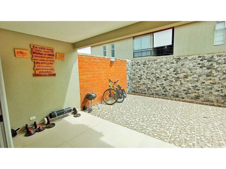 venta casa ciudad country jamundi valle del cauca