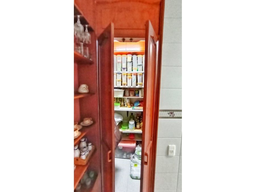 venta casa condominio quintas de don simon cali
