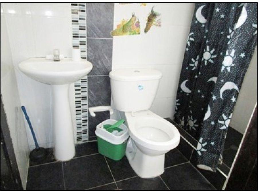 venta casa multifamiliar san luisito cali