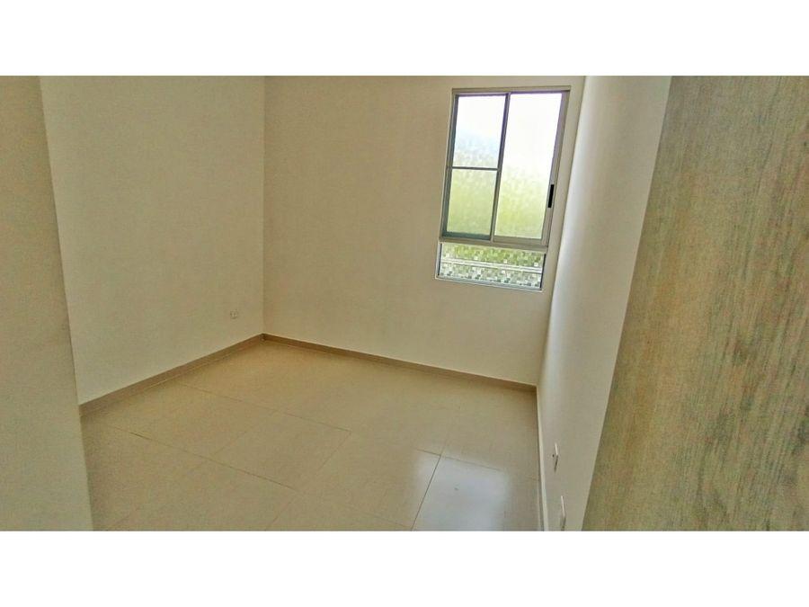 venta casa condominio verde horizonte jamundi