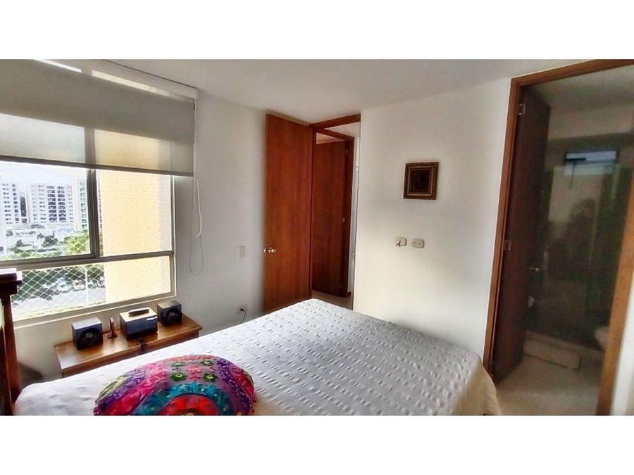 venta apartamento bochalema cali