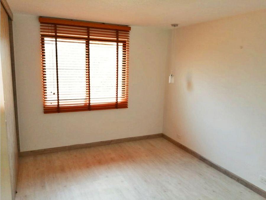 venta apartamento multicentro cali