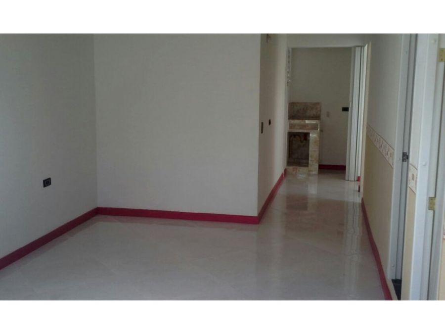 apartamento en venta el trianon envigado 60m2 170mm
