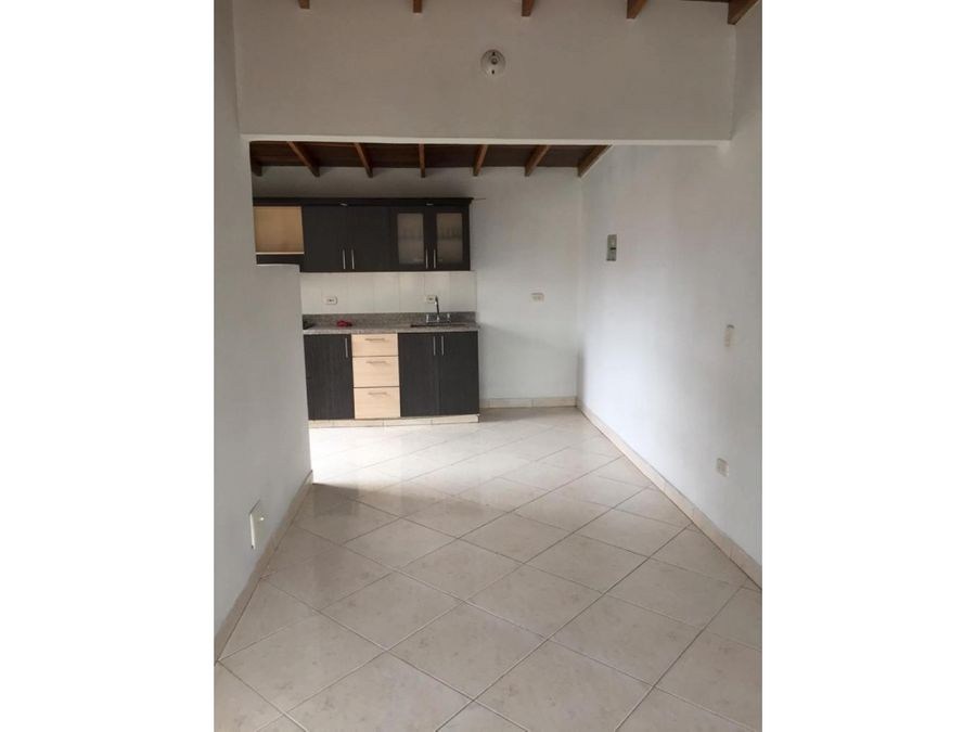 apartamento en venta calasanz 56m2 170mm