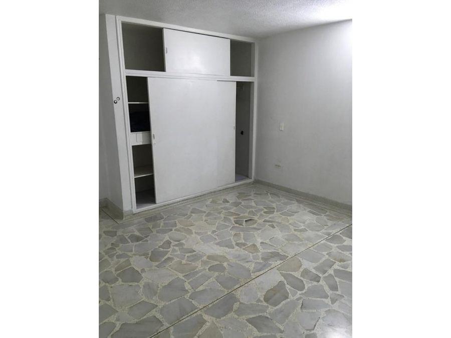 apartamento en venta el estadio 205m2