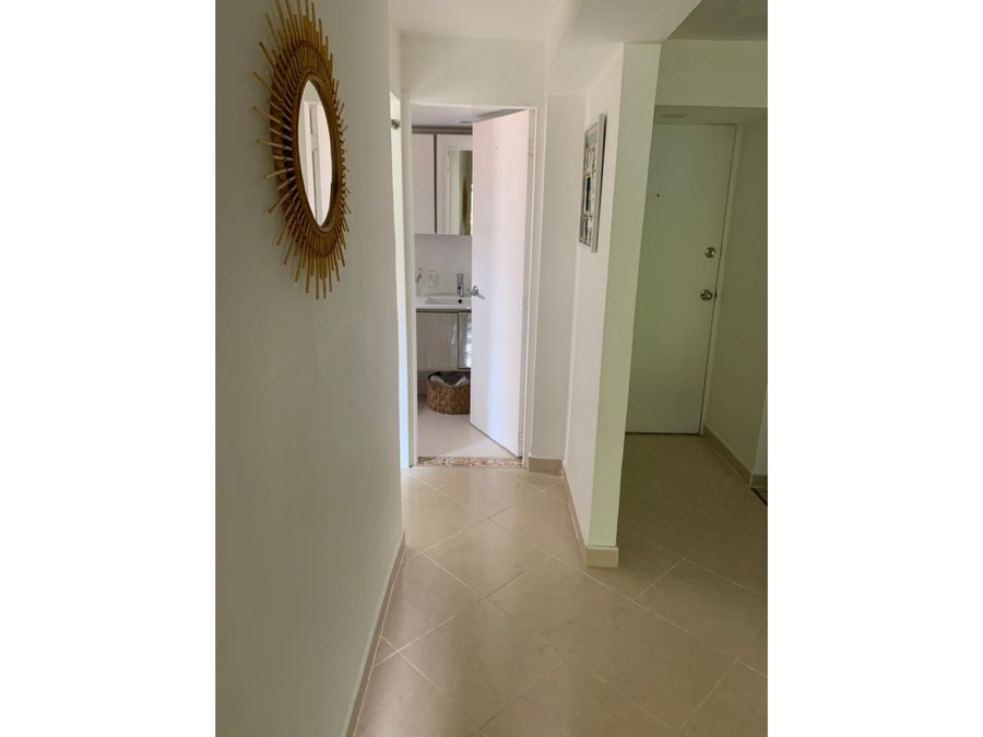 apartamento en venta loma de los bernal medellin