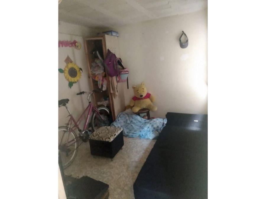 casa unifamiliar en san antonio de prado muy comoda