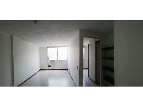 apartamento en venta prado centro medellin 60 mt2