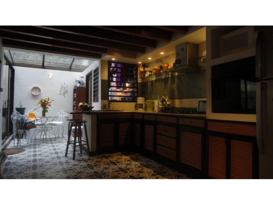 casa en venta bogota bosque de pinos 170m240m2 altillo 875mm