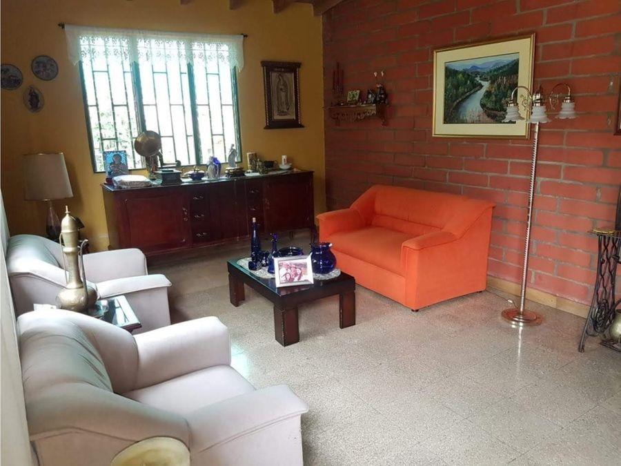finca en venta copacabana antioquia 890m2 1100mm