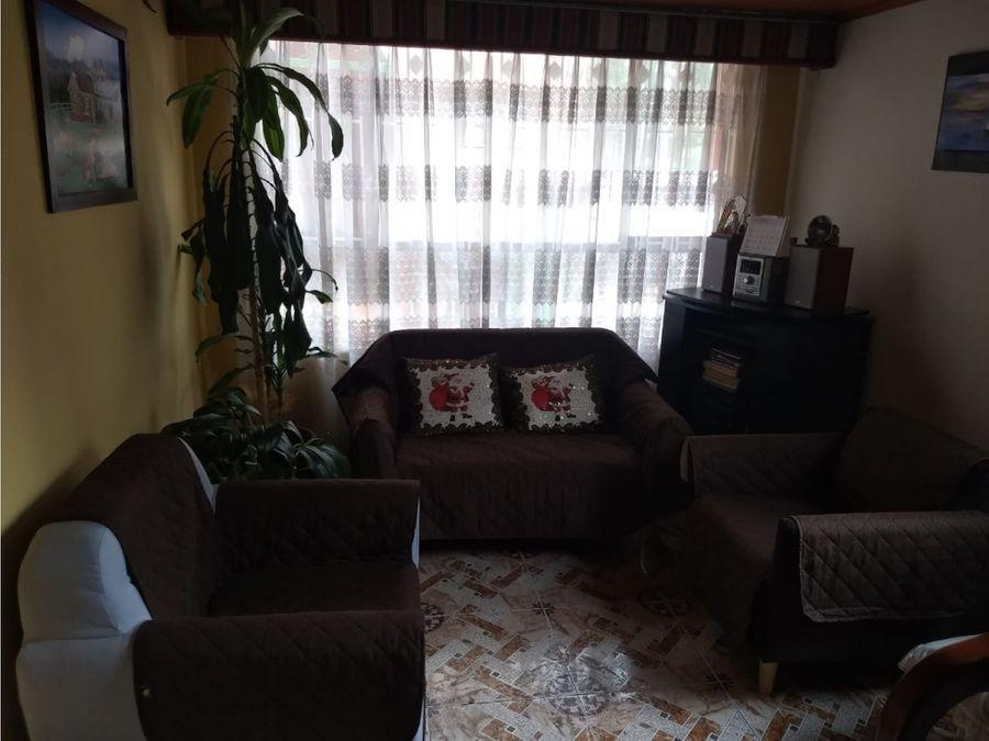 casa en venta bogotamarsella 3 pisos 70m2 300mm