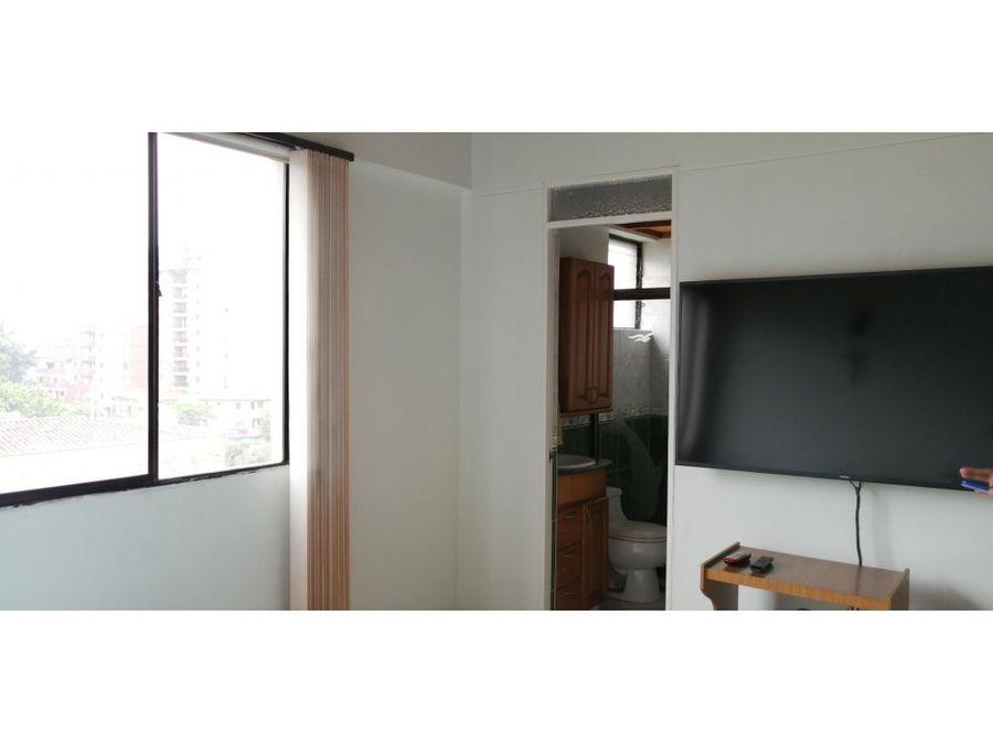 apartamento en la america