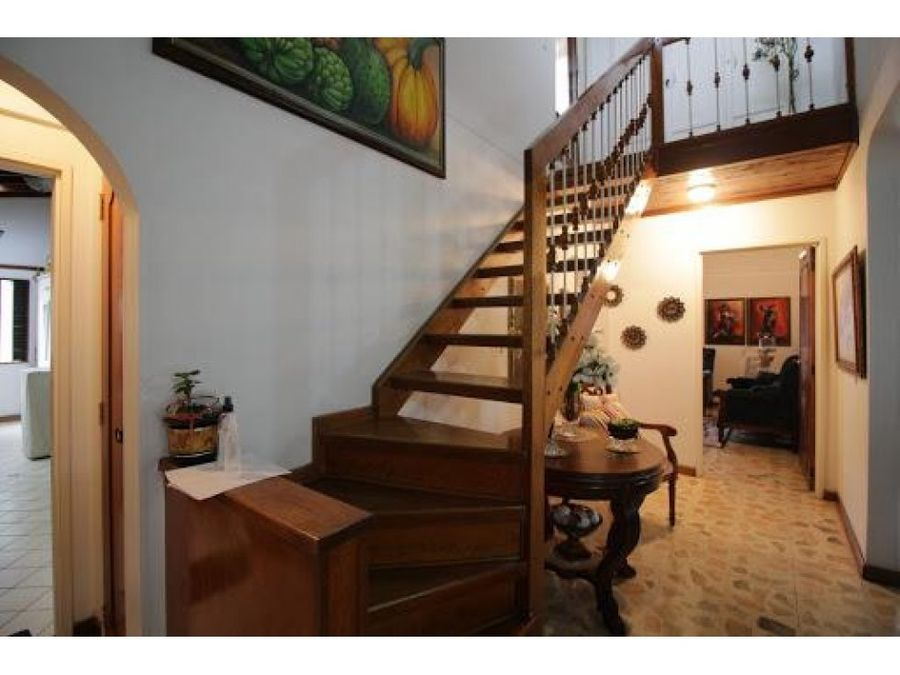 apartamento en venta envigadootraparteduplex 116m2 4hab2gjs350mm