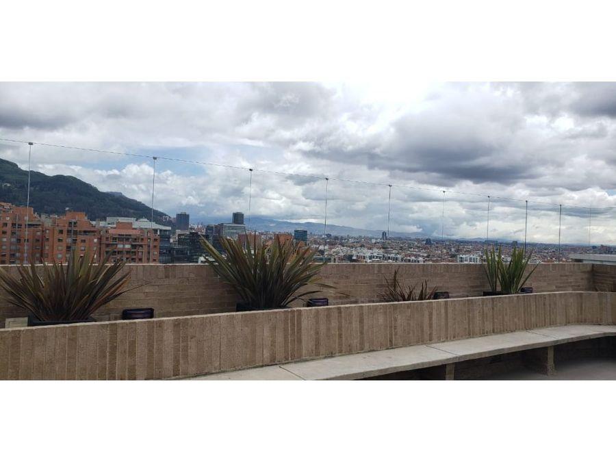 apartamento en venta bella suiza alta 82m2 2 hab 2 gjs