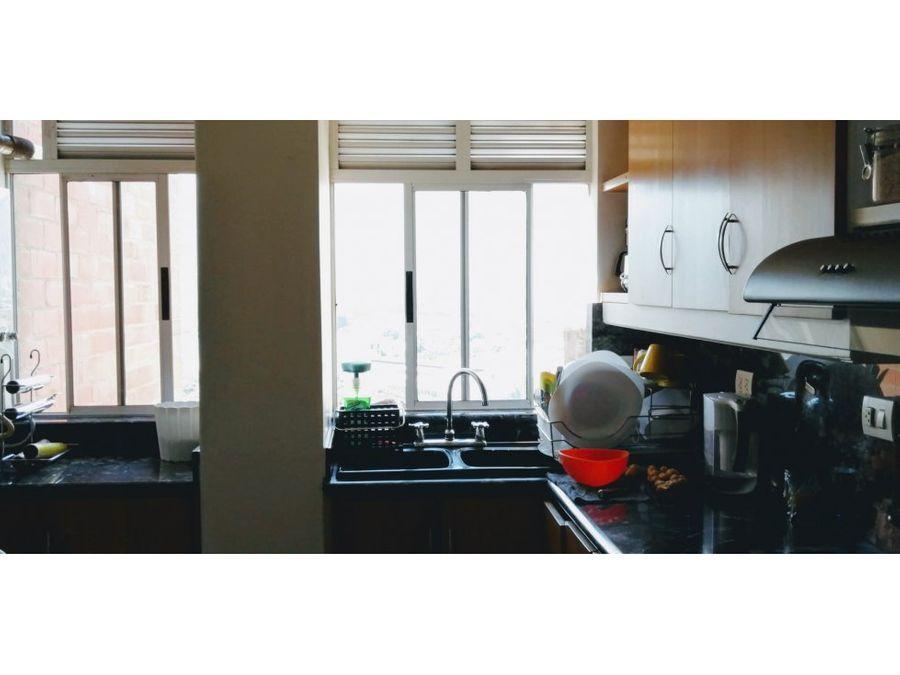 apartamento en laureles medellin