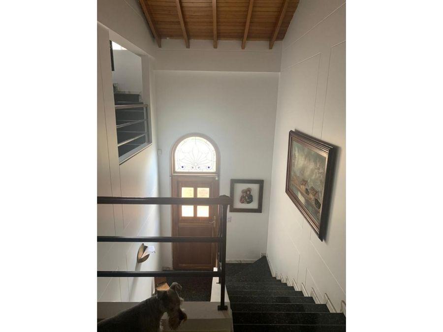 casa en venta el poblado 13636 terraza 800mm