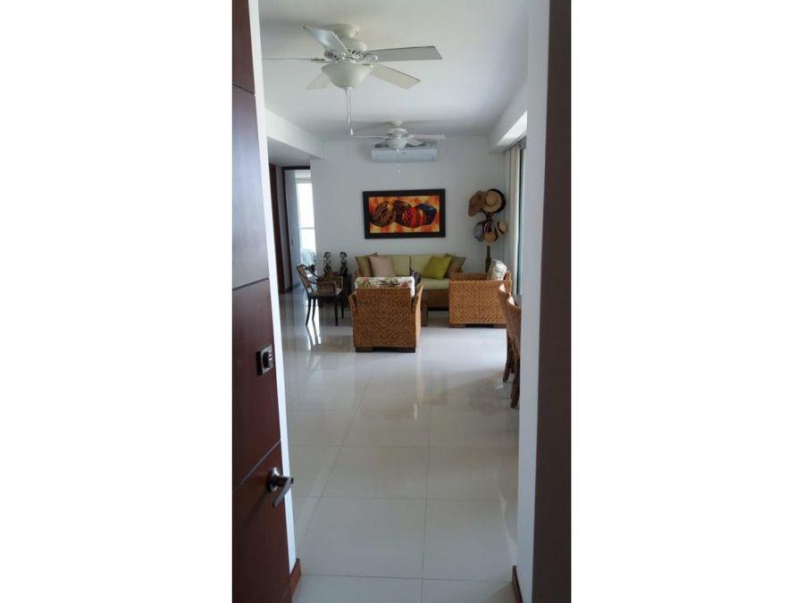 apartamento en venta santa marta196m21300mm