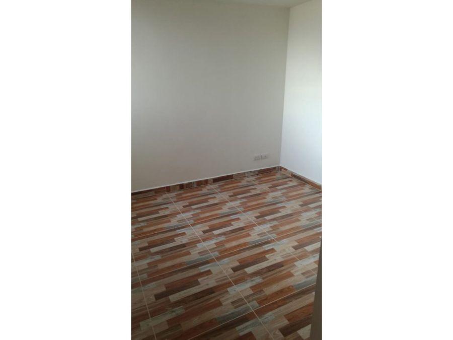 venta apartamento rionegro sector fontibon