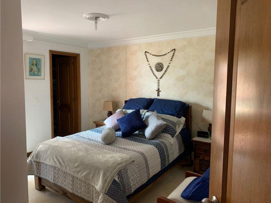 venta apartamento en laureles medellin