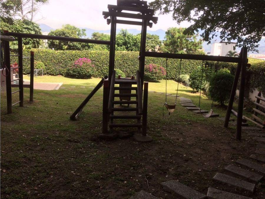 finca en venta copacabana lote 32000m2