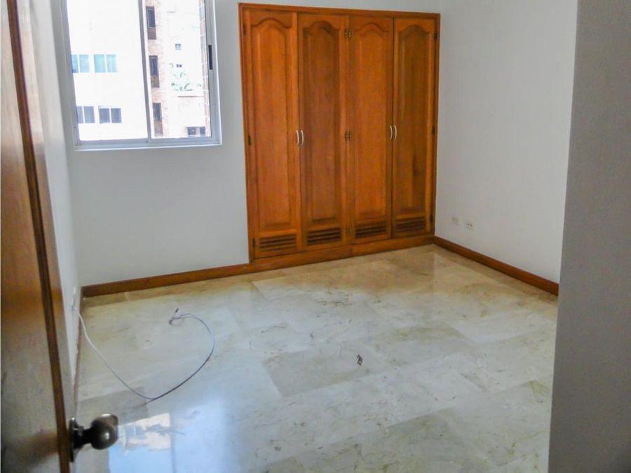 apartamento en venta laureles 151 mt2