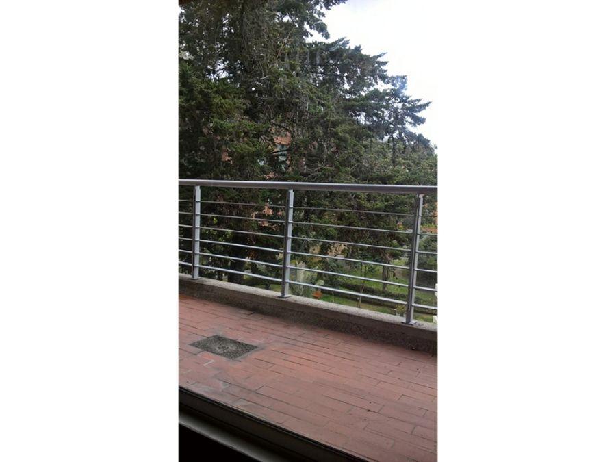 apartamento en venta bosque medina bogota 300m2 1860mm