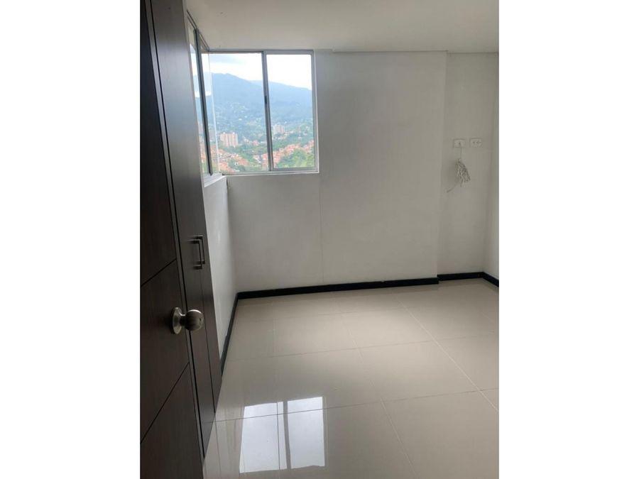 apartamento en venta envigado las antillas 125m2 560mm