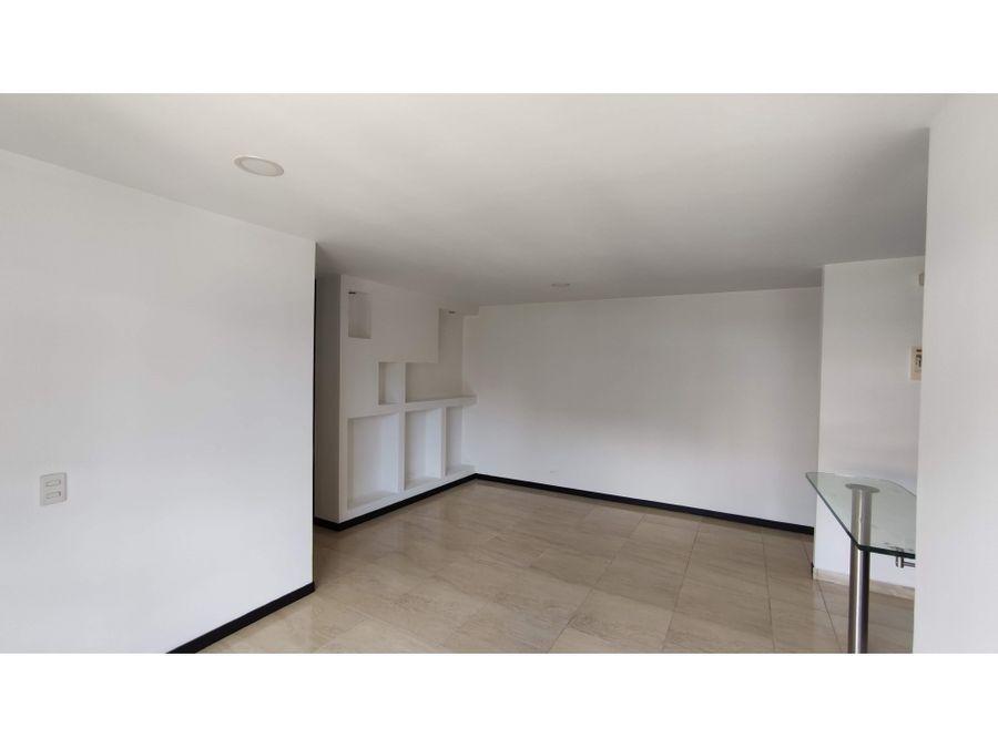 venta apartamento en ciudad del rio medellin