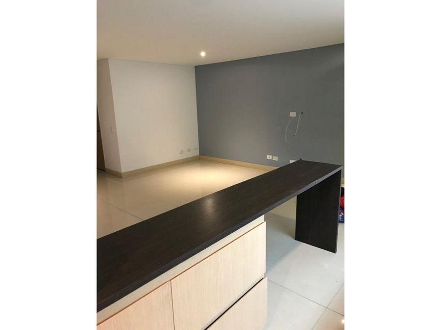 apartamento en venta castropol 93m2 580mm