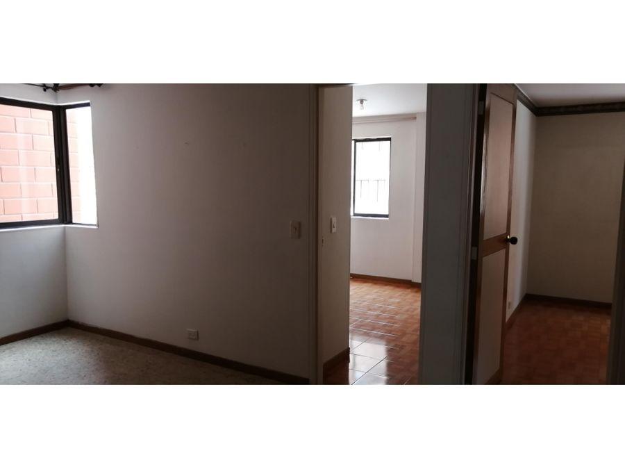 apartamento laureles primer parque