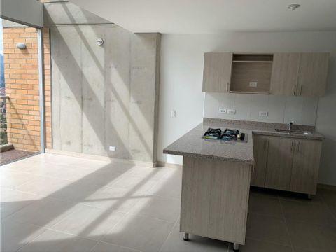venta apartamento sector calasanz