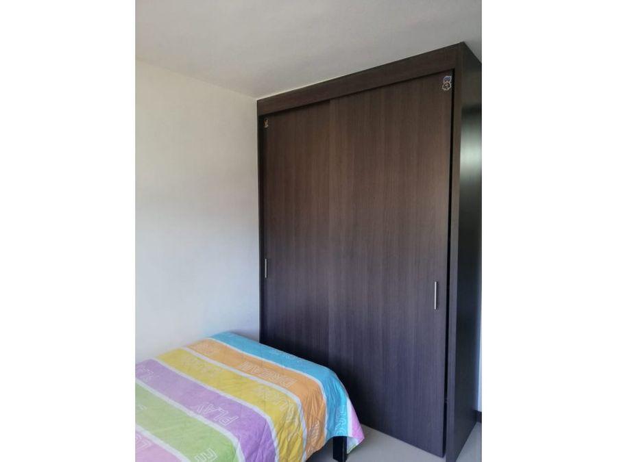 apartamento en venta puerta del norte bello