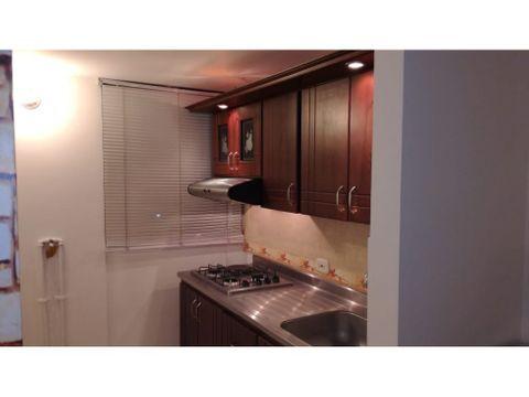 apartamento en venta en buenos aires medellin