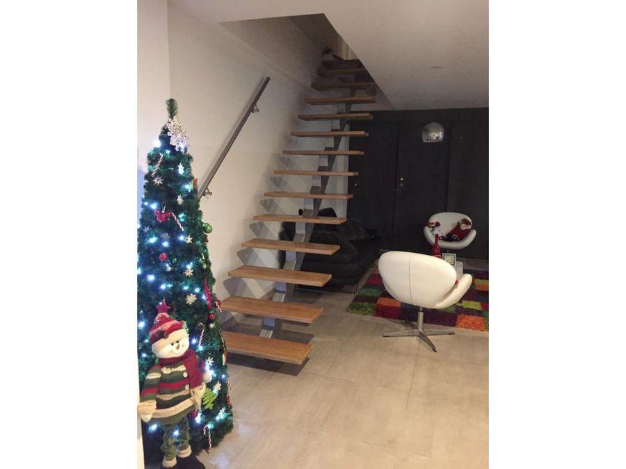 venta apartamento duplex medellin laureles