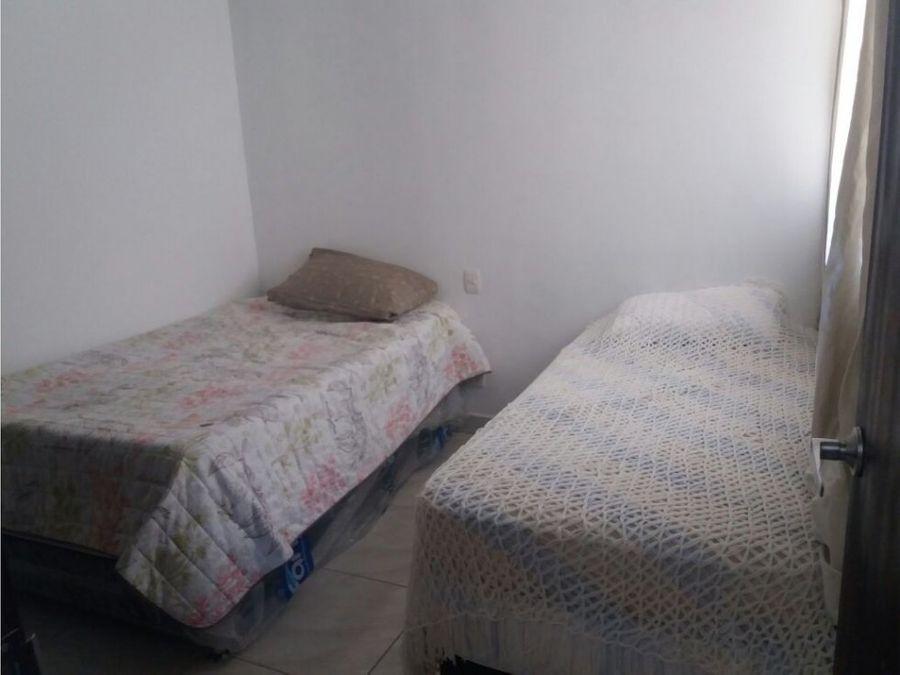 venta apartamento san jeronimo antioquia