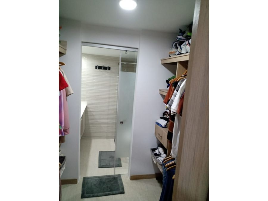 apartamento en aviva loma de los bernal