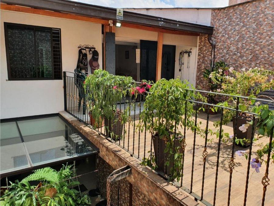 casa en venta envigado milan vallejuelos 670mm