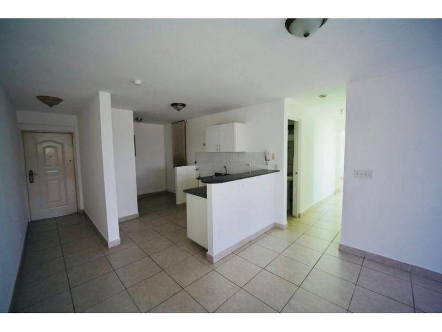 apartamento en venta via espana kpv 121119