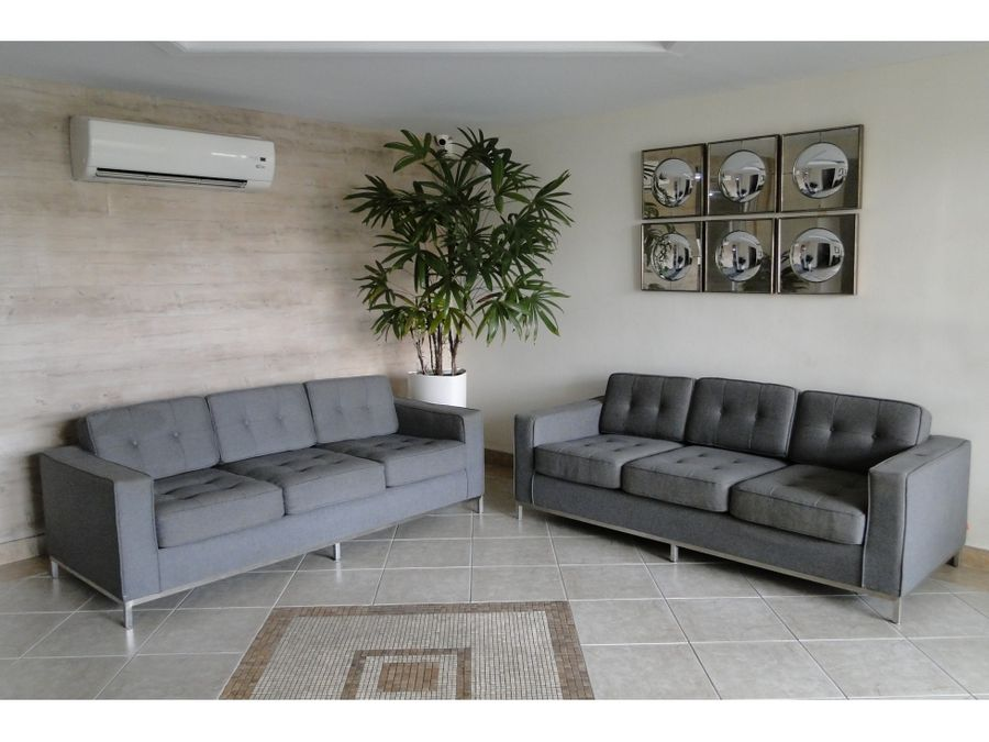 vendo apartamento costa del este ccv 061020