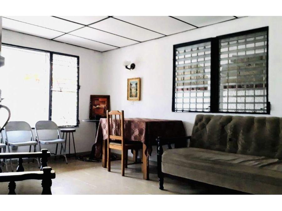 casa en venta don bosco rmv 161219