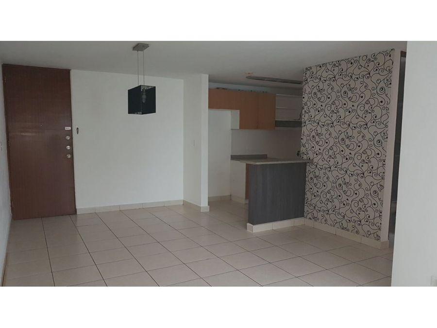 alquiler apartamento en ph central park
