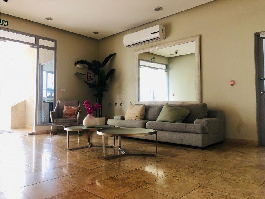 alquiler apartamento en ph rokas rma 291119