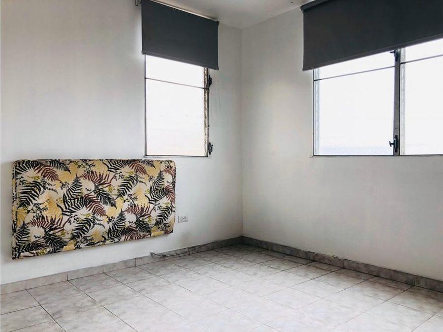 apartamento en alquiler tumba muerto kpa 121119